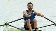 Stefanos Ntouskos.