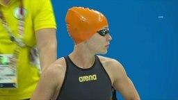Jelysaweta Mereschko