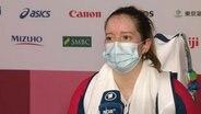 Valeska Knoblauch im Interview.