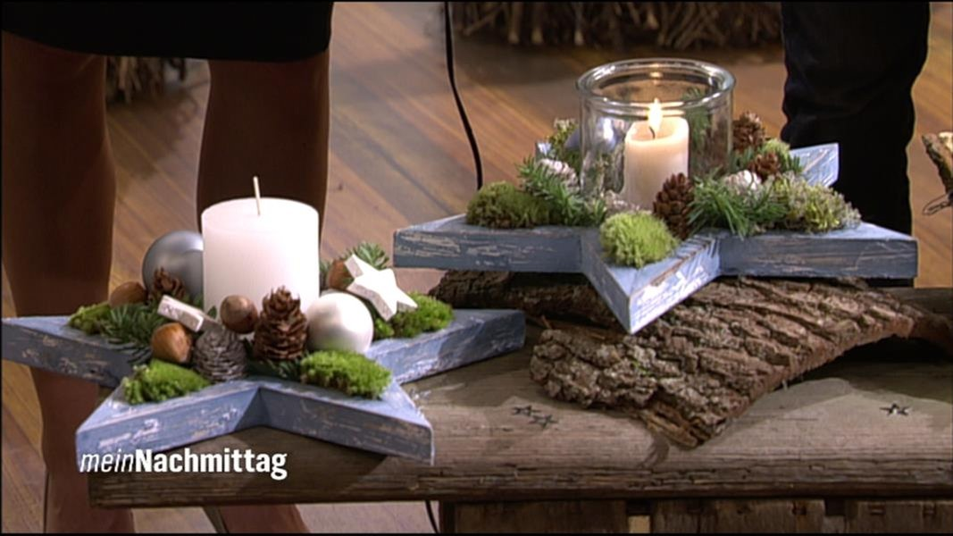 sternvariationen zu weihnachten fernsehen. Black Bedroom Furniture Sets. Home Design Ideas