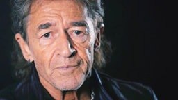 Rockstar Peter Maffay im Interview.