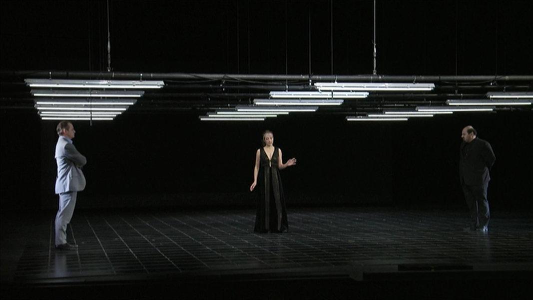 Deutsches Musik Fernsehen Mediathek