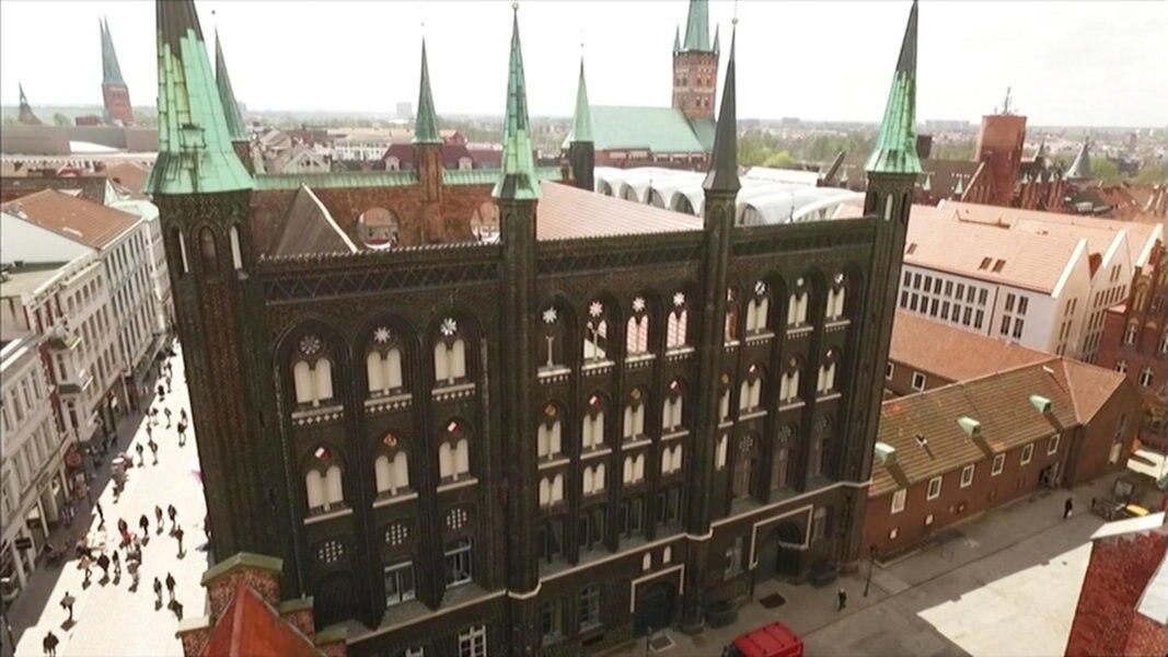 Nachrichten Lübeck Aktuell