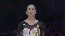Kim Bui.
