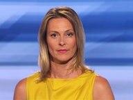 Panorama-Moderatorin Anja Reschke.
