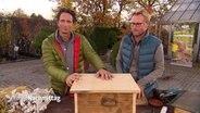 w hlm use nat rlich bek mpfen ratgeber garten sch dlinge. Black Bedroom Furniture Sets. Home Design Ideas