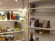 Kühlschrank Reinigen : Kühlschrank reinigen und lebensmittel lagern ndr ratgeber