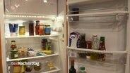 Kühlschrank Reinigen : Kühlschrank reinigen und lebensmittel lagern ndr.de ratgeber