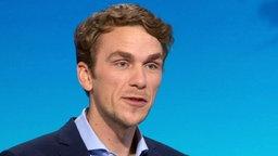 Hendrik Maaßen, NDR