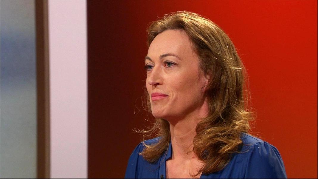 Prof. Isabell Witzel