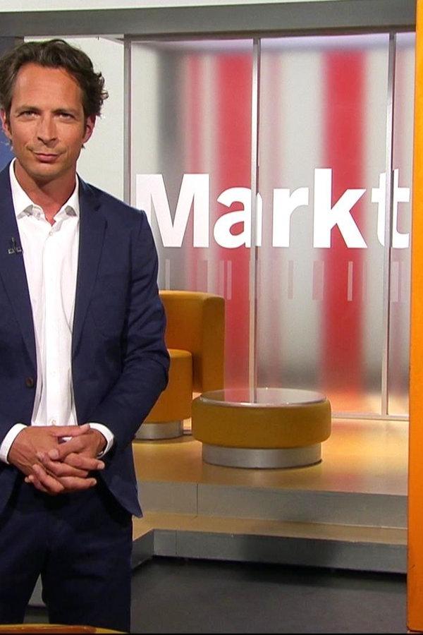 Ndr.De/Markt