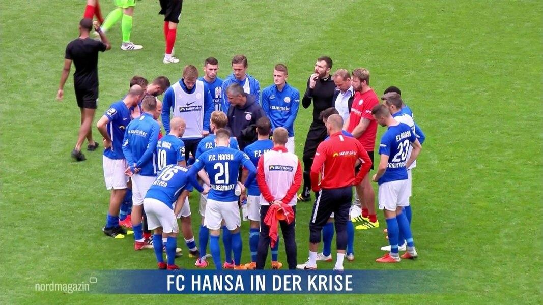 Hansa Großaspach