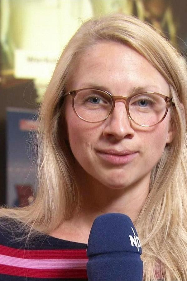CDU-Basis debattiert über Schulpolitik