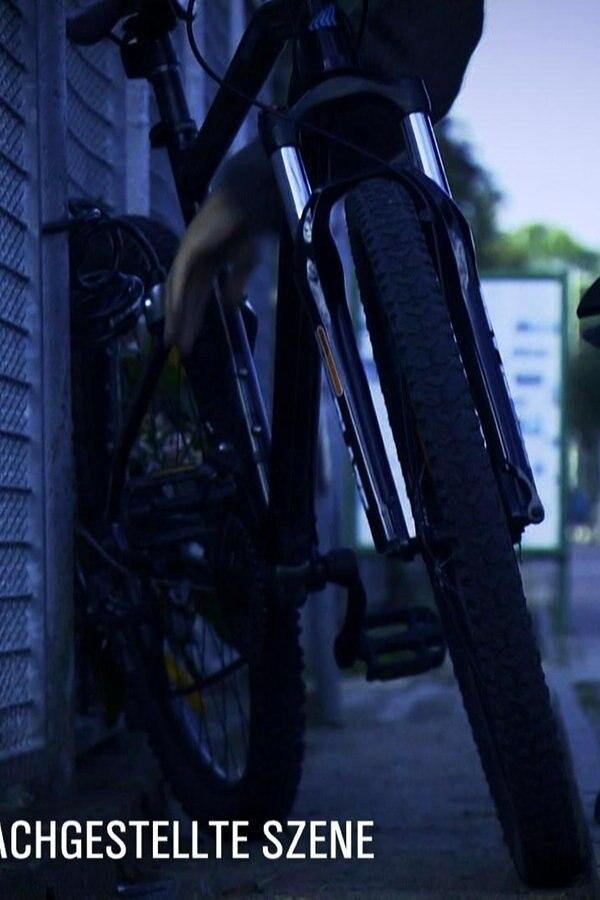 Usedomer Polizei kämpft gegen Fahrraddiebstähle