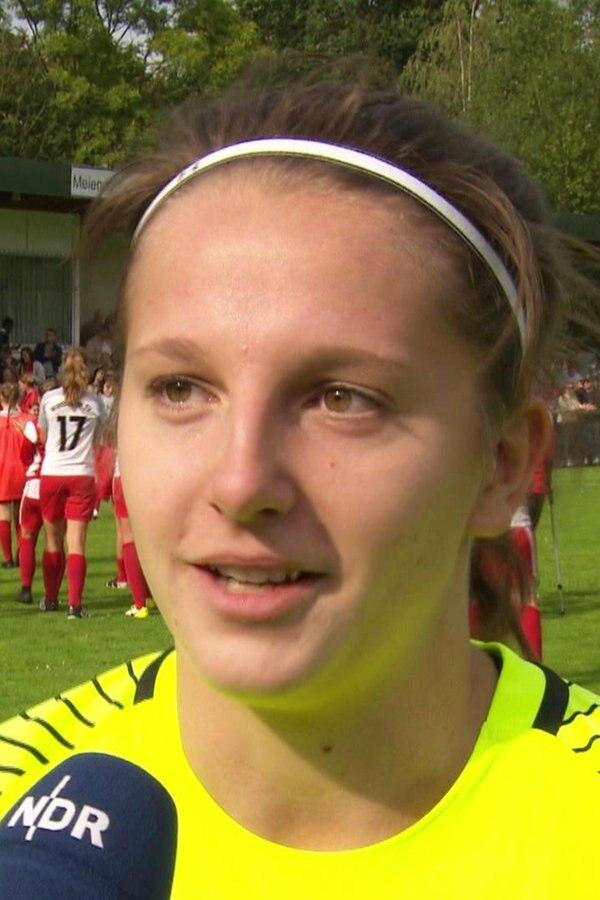 Frauen-DFB-Pokal: Bremen schlägt Walddörfer SV