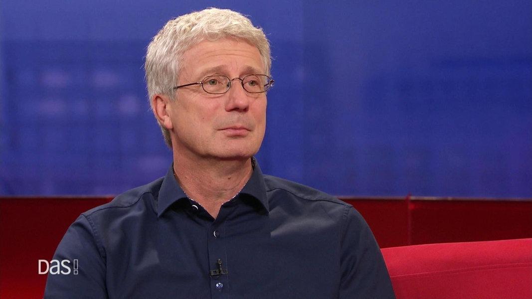 Tillmann Sänger