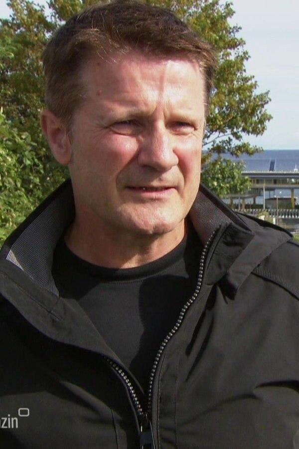 Sassnitzer SPD will mit AfD kooperieren