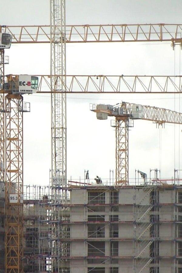 Hamburg will städtische Grundstücke verpachten