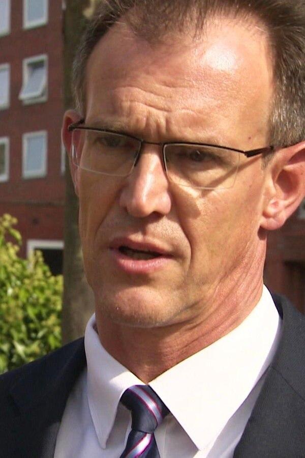 Ursache für Asbest in Reinbeker Schule gefunden