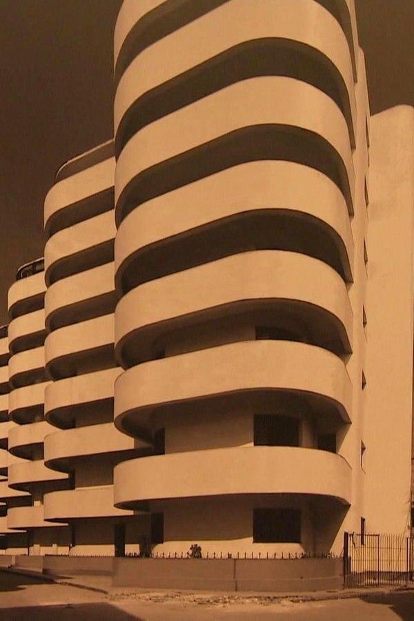 Kieler Ausstellung zeigt Bauhaus-Schönheiten