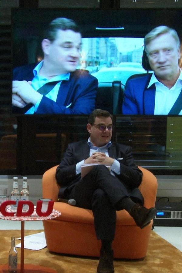 CDU legt Schwerpunkte für Wahlkampf fest