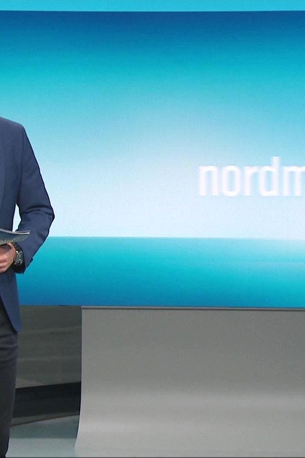 Nordmagazin | 17.10.2019