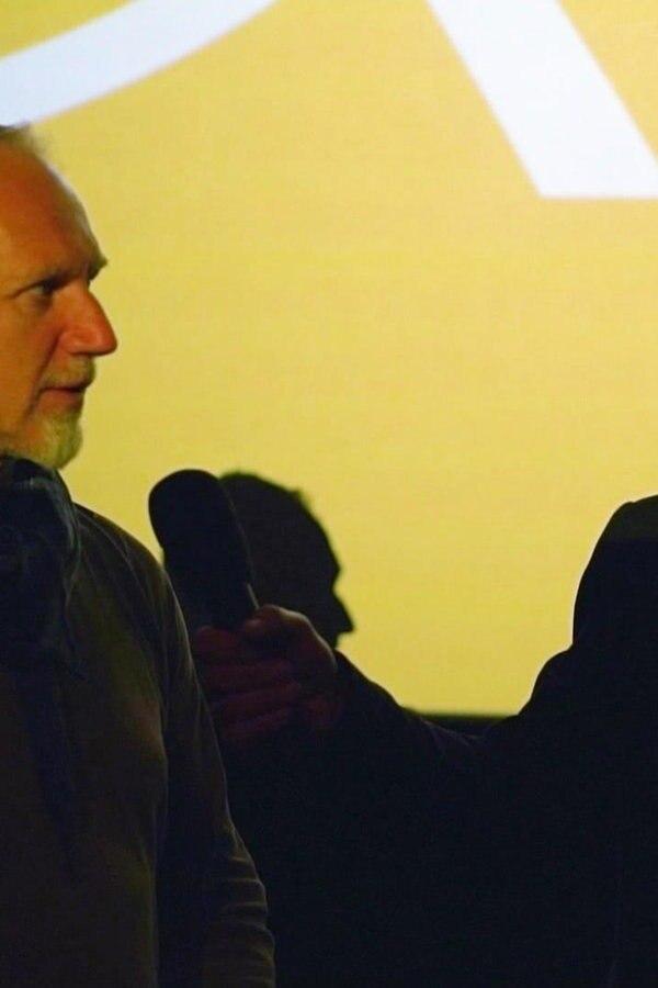 DokumentART zeigt Filme des NDR zu Stasi und DDR
