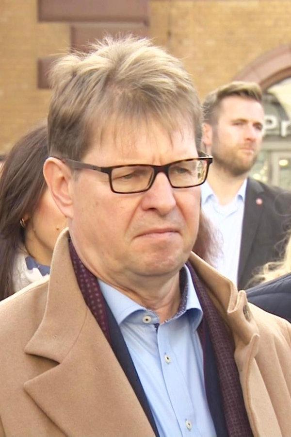SPD-Vorsitz: Letzter Platz für Duo Stegner/Schwan