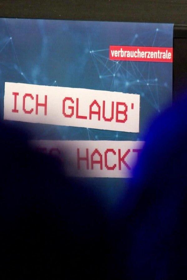 Live-Hacking-Event der Verbraucherzentrale