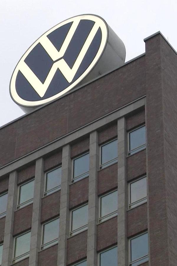 VW: Jährlich 3 Milliarden Euro für Niedersachsen