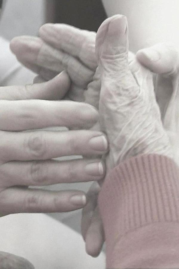 Pflichtbeitrag: Pflegeberufekammer lenkt ein