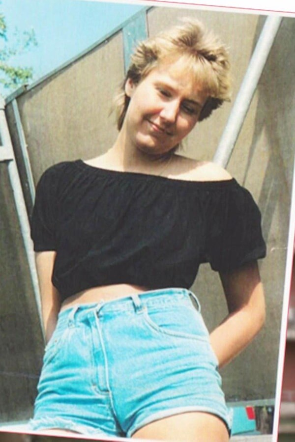 """Mordfall Sylvia D. bei """"Aktenzeichen XY ungelöst"""""""