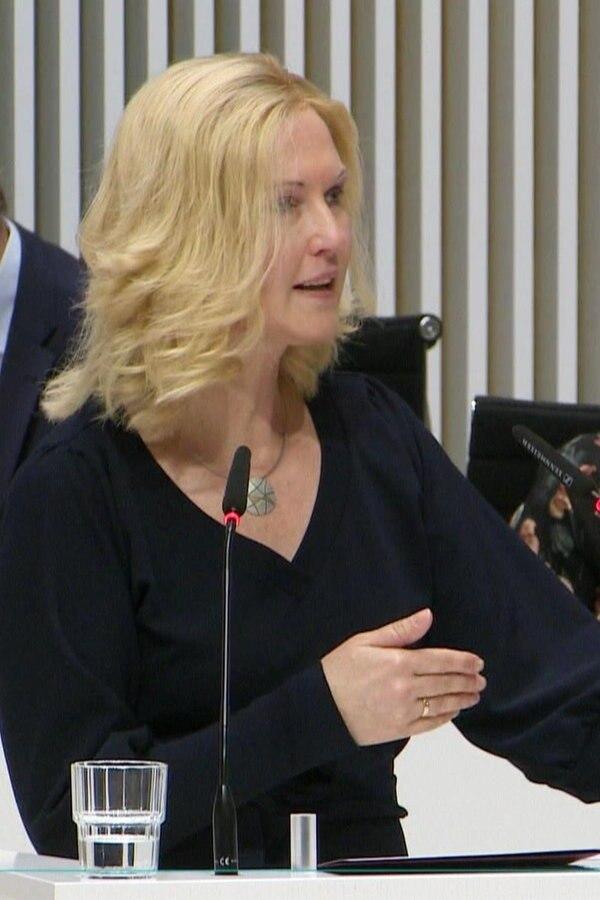 Landtag beschließt sattes Plus für MV-Haushalt