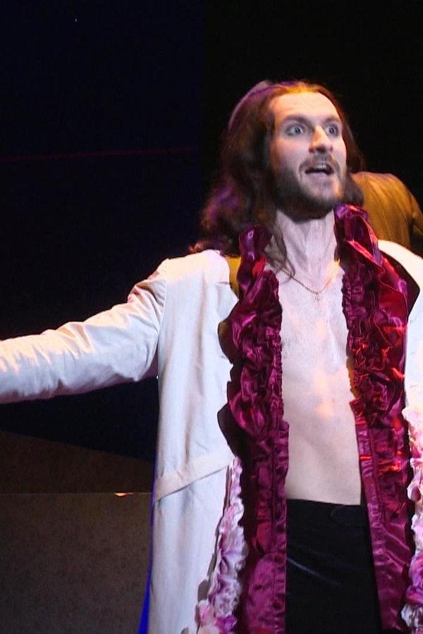 """Don Giovanni"" feiert Premiere in Flensburg"