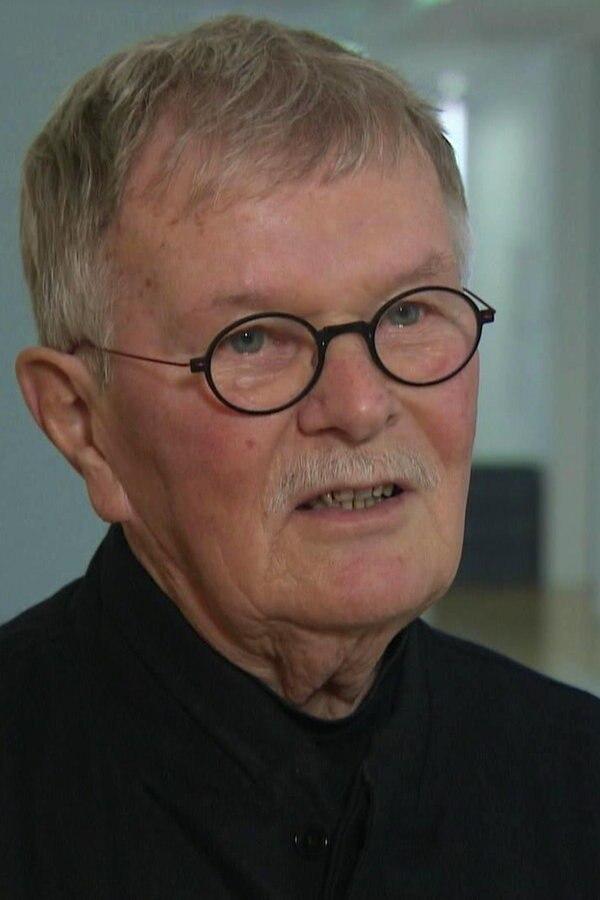 Jan van Munster erhält Deutschen Lichtkunstpreis
