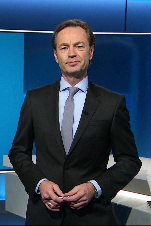 NDR Info 21:45 | 23.01.2020