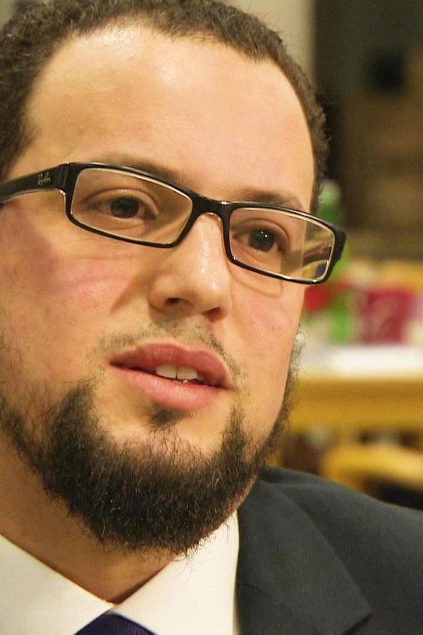 Imam will Angst vor Islam nehmen