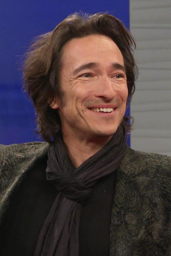 Nicolai Friedrich Magier