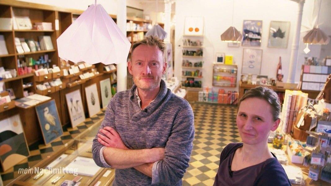 Itzehoe: Eine der ältesten Städte Holsteins