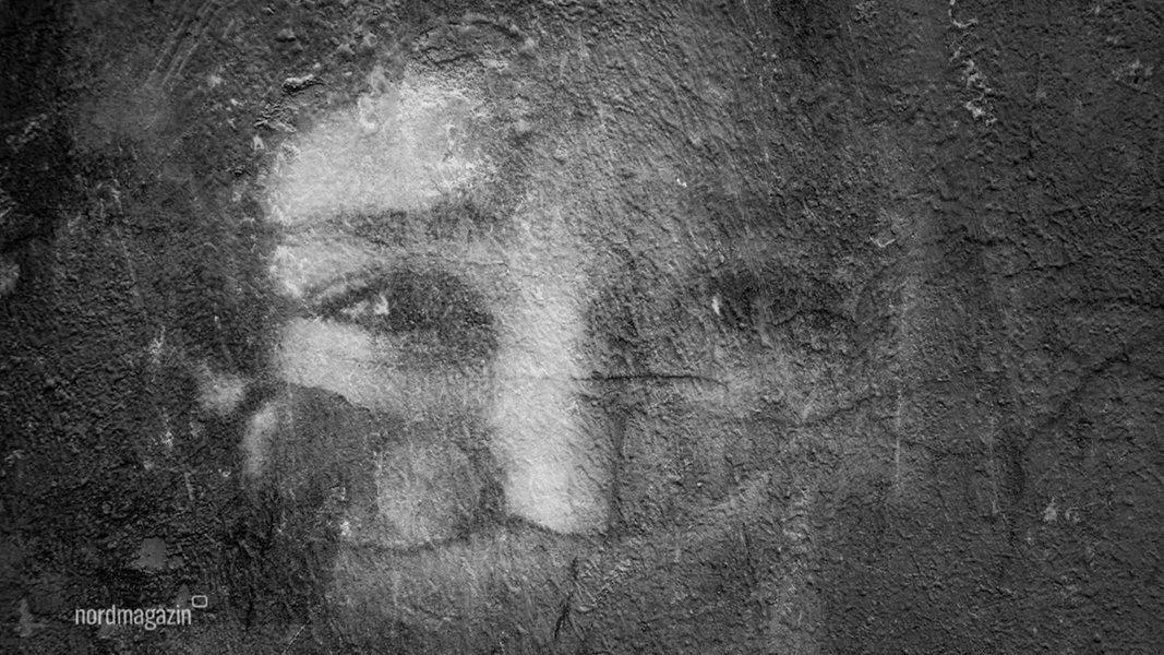 Prävention: Was tun gegen Kinderhandel?