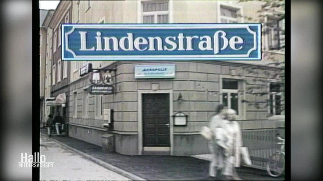 Lindenstraße Verpasst