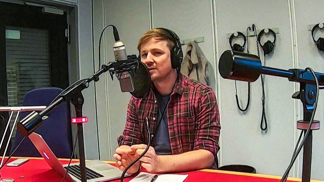 Mehr Radio für Kinder: Mit Mikado durch die Krise