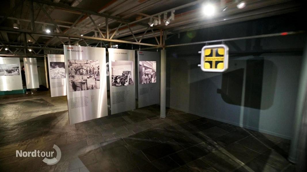 """Ausstellung """"Hanno(ver)wandelt"""" - jetzt online"""