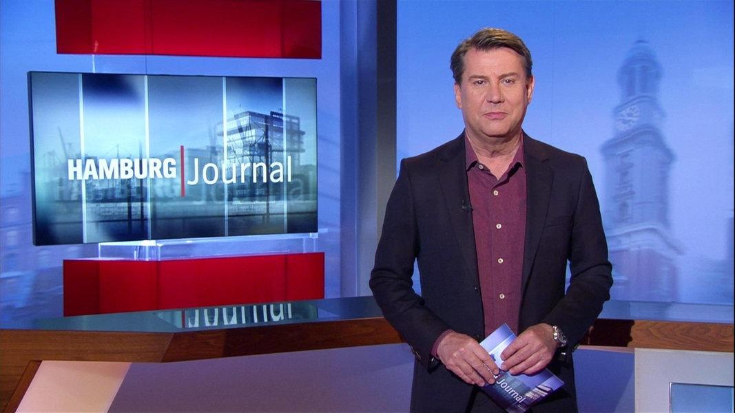Hamburger Jornal
