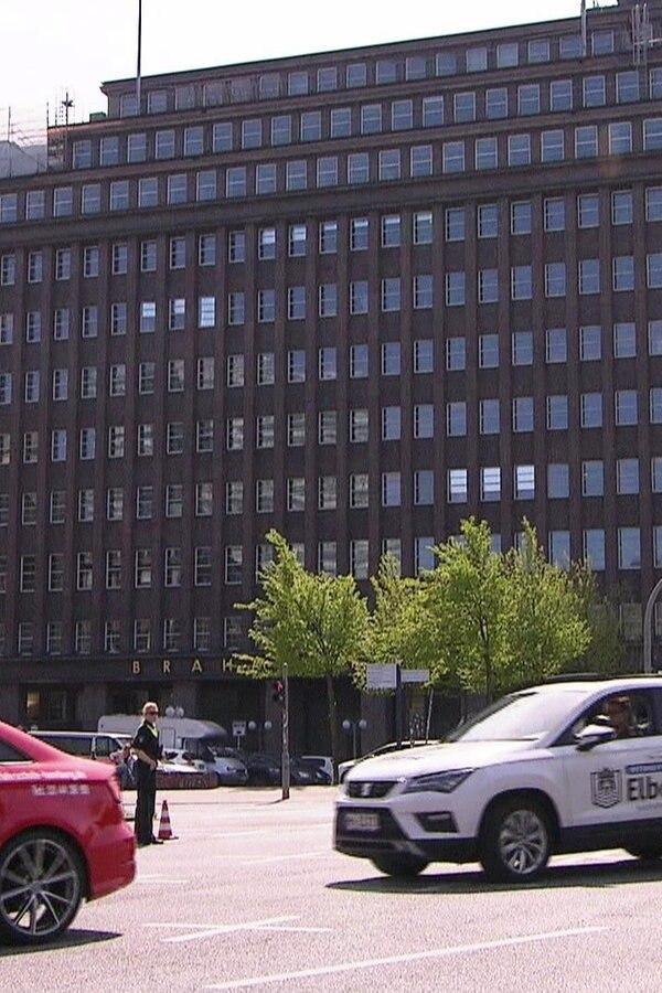 Fahrschulen Hamburg