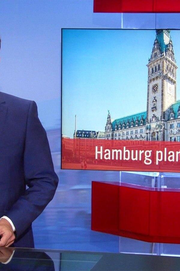 Lockerungen Hamburg Corona