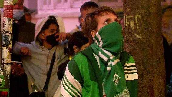 Ergebnisse Werder Bremen