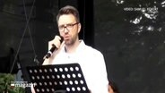 David Claudio Siber