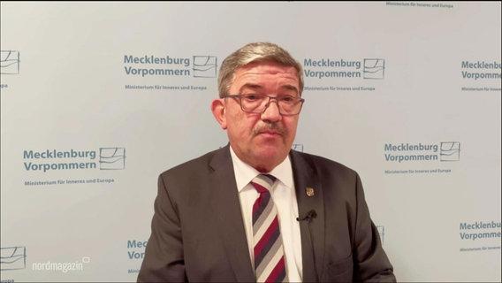 Kontaktverbot Mecklenburg Vorpommern