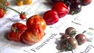Uschi Reinhardt Tomaten Bestellen